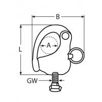 10 Stücke CD4046BE CD4046 DIP-16 4046 Phasenregelkreis Ic Neu vv